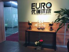 Ningbo Euro Global Import & Export Co., Ltd.