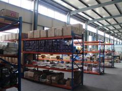Qingdao Super Herdsman Machinery Co., Ltd.