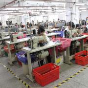 Qingdao Bond Arts & Crafts Co., Ltd.
