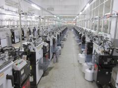 Hangzhou Hemai Imp & Exp Co., Ltd.