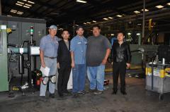 Shijiazhuang Photon Photoelectric Technology Co., Ltd.