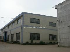 Fenghua City Hongma Motor Co., Ltd.