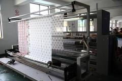 Fenghua Jiatai Home Textile Co., Ltd.