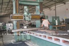 ZCJK Intelligent Machinery Wuhan Co., Ltd.