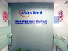 Shenzhen Bonad Instrument Co., Ltd.