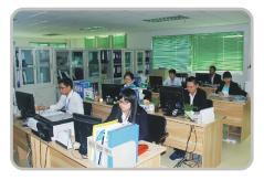 TKM (DONGGUAN) MEMBRANE TECHNOLOGY LTD.
