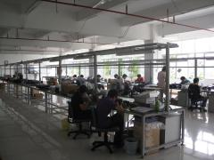 Shenzhen Keweitai Enterprise Co., Ltd.
