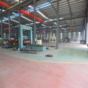 Shandong Sunite Machinery Co., Ltd.