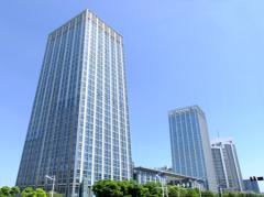 Crystal Code Technology (Shanghai) Co., Ltd.