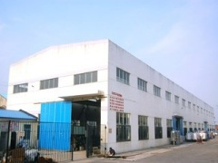 SF Machinery Co., Ltd.
