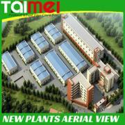 Qingdao Taimei Products Co., Ltd.