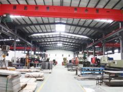 Zhejiang Kailaili Refrigeration Equipment Co., Ltd.