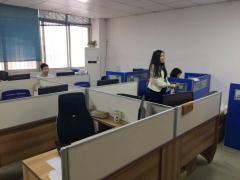 HK Donlis Industry Ltd.