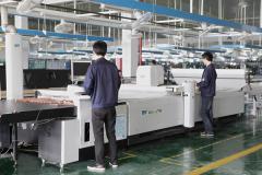 Nanjing Lanchou Network Technology Co., Ltd.