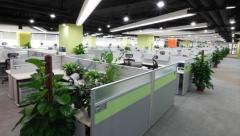 Shanghai Easun Group Imp & Exp Co., Ltd.