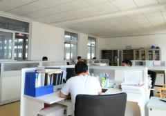 Qingdao Xingfu Boiler Thermal Power Equipment Co., Ltd.
