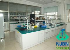 Nanjing Bangnuo Biotechnology Co., Ltd.