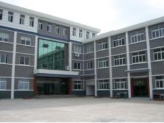 Shenzhen Xinyu Kapok Technology Co., Ltd.