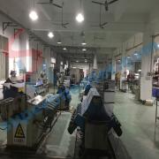 Shenzhen Superb Heater Technology Co., Limited