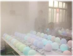 Dongguan Greenlight Photoelectronic Co., Ltd.