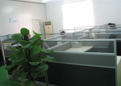 Tianjin Hengyong Hydraulic Technology Co., Ltd.