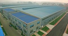 Shandong Superwatt Power Equipment Co., Ltd.