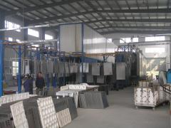 Zhejiang Jiesheng Refrigeration Technology Co., Ltd.