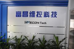 Wecon Technology Co., Ltd.