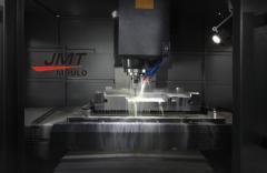 Taizhou Huangyan JMT Mould Co., Ltd.