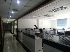 Shenzhen Forbetter Co., Ltd.