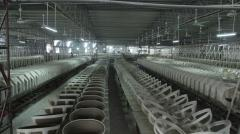 Foshan Sani Sanitary Ware Co., Ltd.