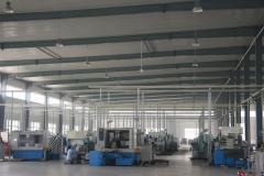 Guan Xian Changming Bearing Co., Ltd.