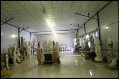 Quyang First Marble Factory