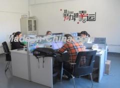 Ningbo Scojet Import & Export Trading Co., Ltd.