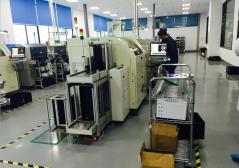 Changsha Xinglian Electric Power Automation Technology Co., Ltd.