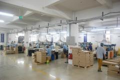 Welpak Plastic Packaging (Shenzhen) Co., Ltd.