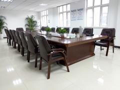 Jiangsu Jinling Opta Polymer Co., Ltd.