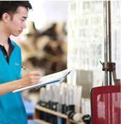 Guangzhou Zuoing Furniture Co., Ltd.