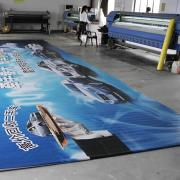 Shanghai Rongfan Advertising Co., Ltd.