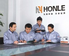 Honle Electric Co., Ltd.