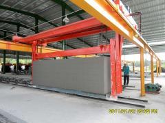Linyi Raytone Machinery Imp&Exp Co., Ltd.
