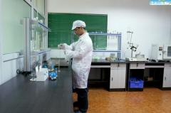 Huizhou Hangboo Biotech Co., Ltd.