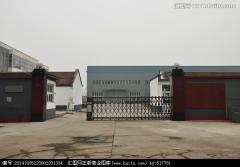 Ningbo ZYJ Machinery Manufacturing Co., Ltd.