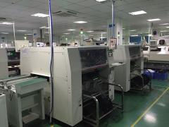Quanzhou Gleled Optoelectronic Co., Ltd.