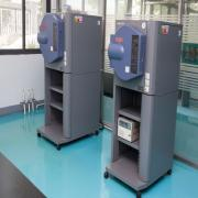 Ningbo Pufeite Magnetics Co., Ltd.