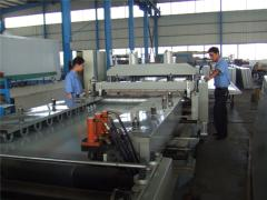 Shanghai Laiao Refrigeration Equipment Co., Ltd.
