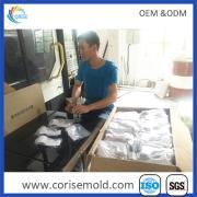 Corise Technology Limited