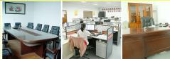 Naccon Power Technology Co., Ltd.
