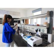 Jiangsu State Farms Biochemistry Co., Ltd.