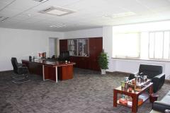 Shenzhen Joint Technology Co., Ltd.